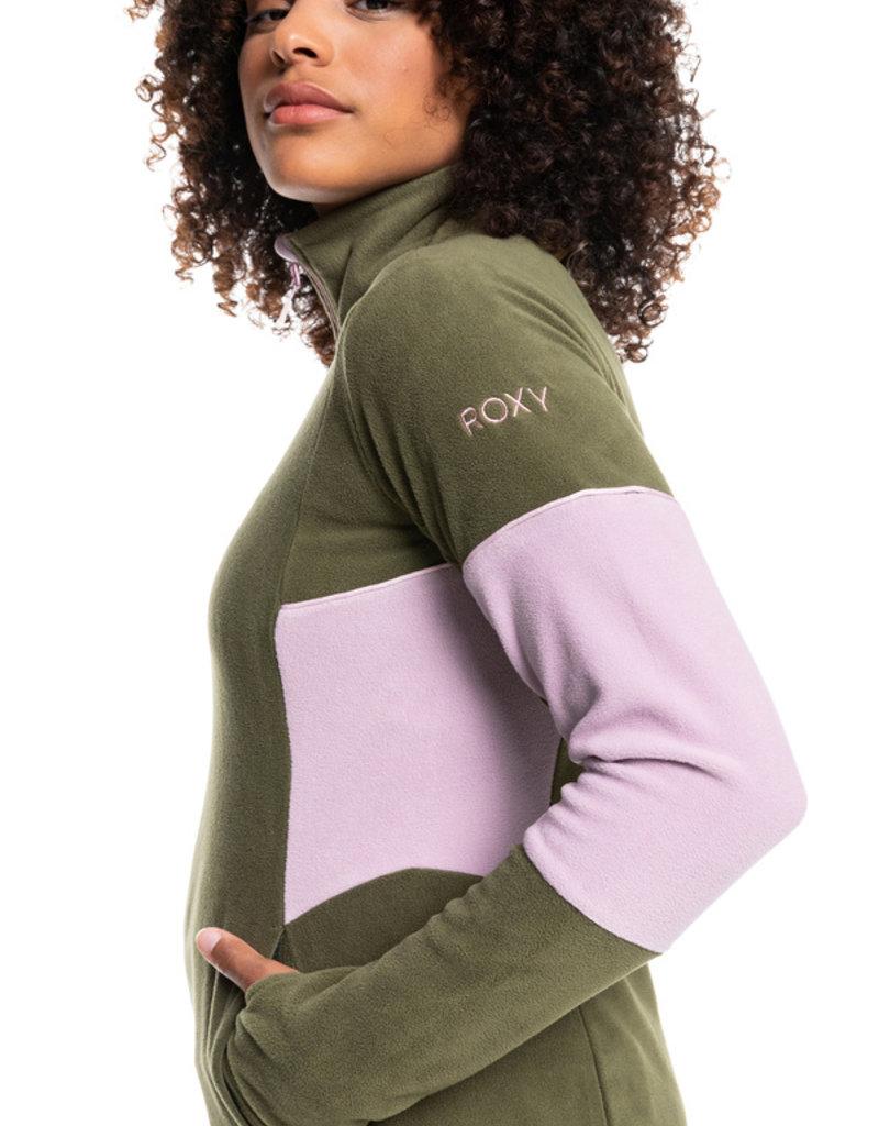 ROXY Roxy SAYNA HZ J PLFL GPZ0 22