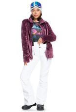ROXY Roxy TUNDRA J OTLR PRJ0 22