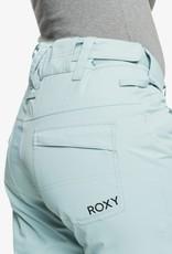 ROXY Roxy BACKYARD PT J SNPT BHY0 22