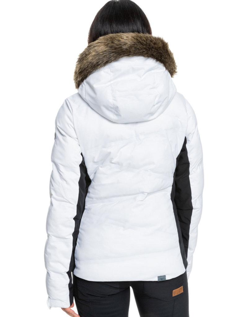 ROXY Roxy SNOWSTORM JK J SNJT WBB0 22