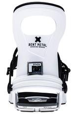 Mervin Bent Metal BOLT 22