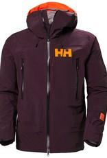 Helly Hansen Helly Hansen SOGN SHELL 2.0 JACKET 22