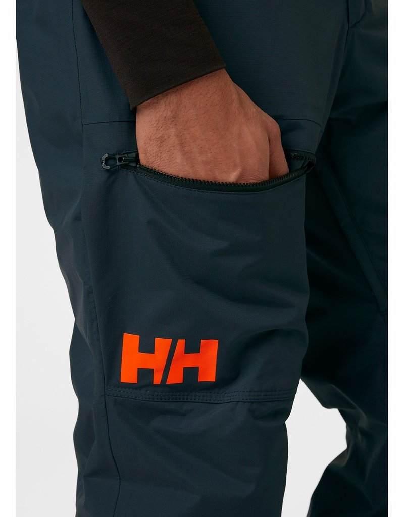 Helly Hansen Helly Hansen SOGN CARGO PANT 22