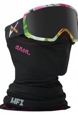 ANON ANON DERINGER MFI BLACK WIDOW/DK SMOKE 18