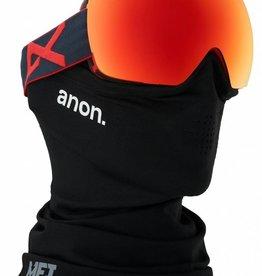 ANON ANON MIG MFI REDEYE/SONARRED 18