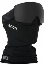 ANON ANON MIG MFI W/SPR SMOKE/DARK SMOKE 18