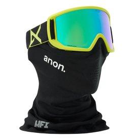 71523cedb8e3 Goggles - Ski World
