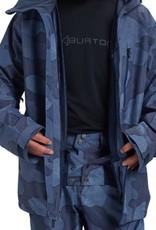 BURTON Burton M AK GORE CYCLIC JK  19