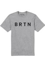 BURTON Burton MB BRTN SS  19