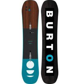 BURTON Burton CUSTOM SMALLS 19