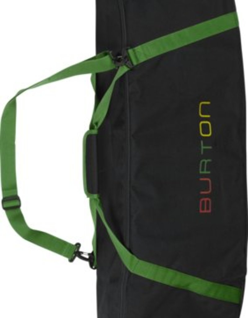 BURTON Burton SPACE SACK 19