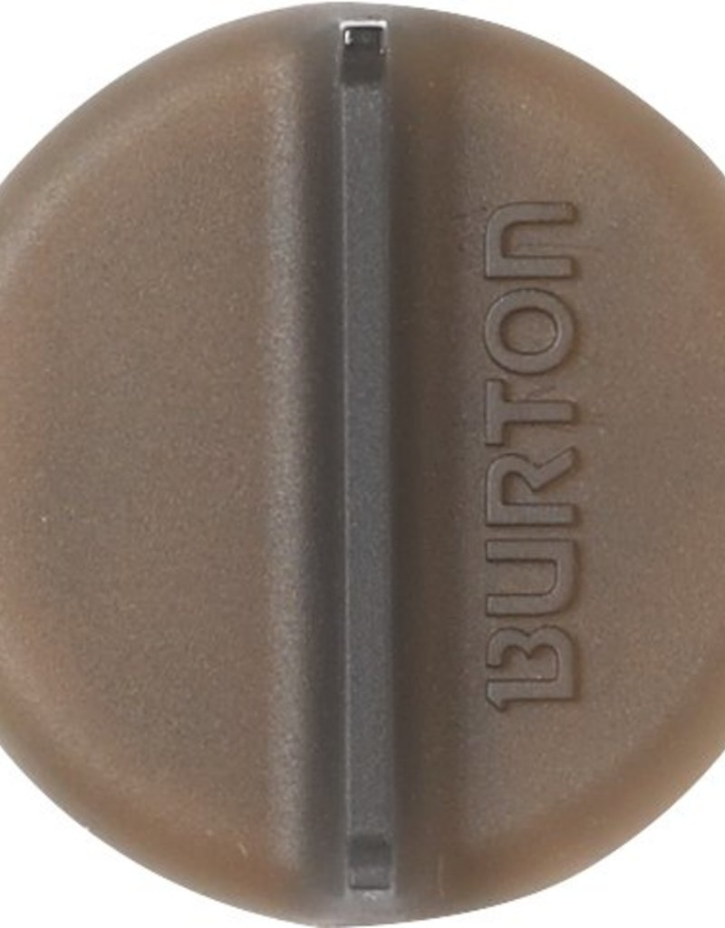BURTON Burton MINI SCRPR MATS 19
