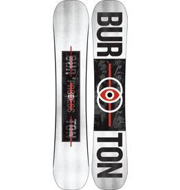 BURTON Burton PROCESS FV 19