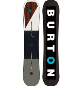 BURTON Burton CUSTOM FLYING V 19