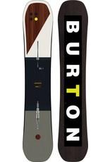 BURTON Burton CUSTOM FLYING V 19
