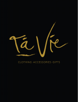Ta'Vie Boutique | Women's Clothing | Accessories | Gifts