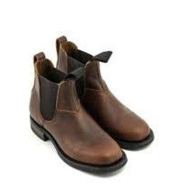 Canada West Ladies Romeo Boot 6776