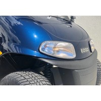 2019 E-Z-GO RXV ELITE 3.0 (Patriot Blue)