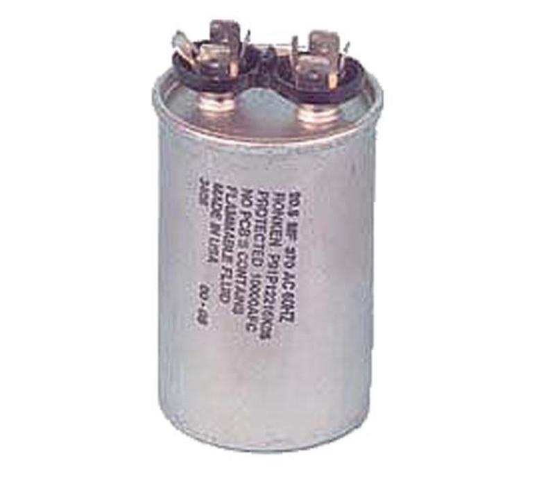 CAPACITOR 20MFD/330V AC POWERWISE