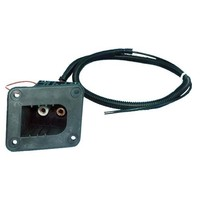 HARNESS W/RECEPT POWERWISE NON DCS 36V