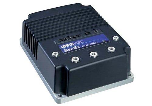 NIVEL CURTIS 500 AMP CONTROLLER 1268-5505 36V EZGO PDS