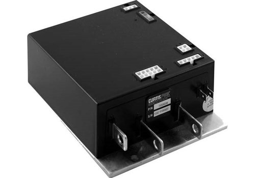 E-Z-GO 1994-2013 36V TXT ELEC SPEED CNTRLR PDS/VPS
