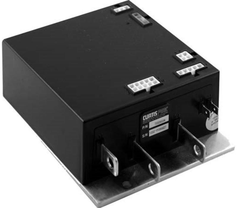 1994-2013 36V TXT ELEC SPEED CNTRLR PDS/VPS