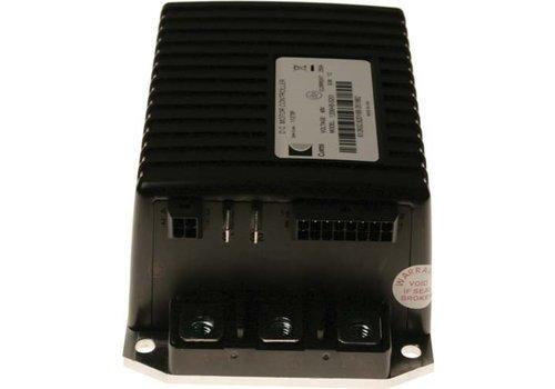 E-Z-GO 10-UP TXT 48V CONTROLLER