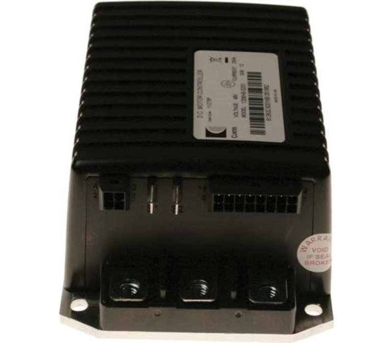 10-UP TXT 48V CONTROLLER