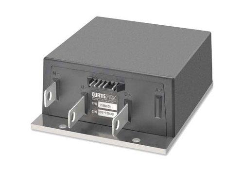 E-Z-GO 94-Up TXT/Medalist ELECTRONIC SPEED CONTROLLER E-Z-GO