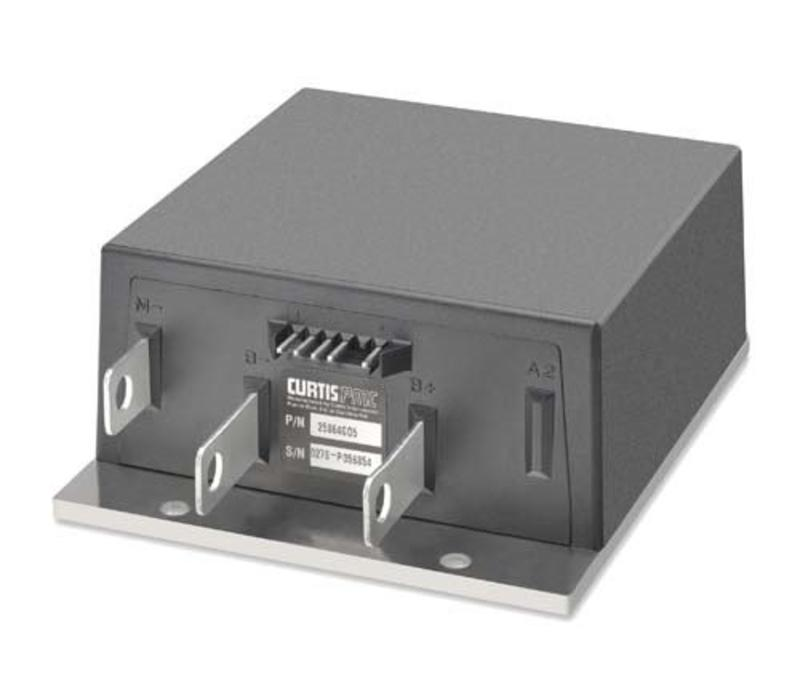 94-Up TXT/Medalist ELECTRONIC SPEED CONTROLLER E-Z-GO