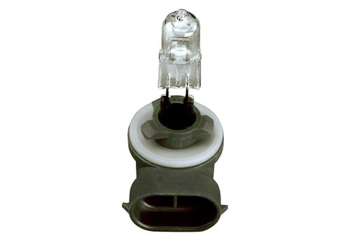 Chris Products BULB-894 HEADLIGHT LIGHT BAR (TXT)