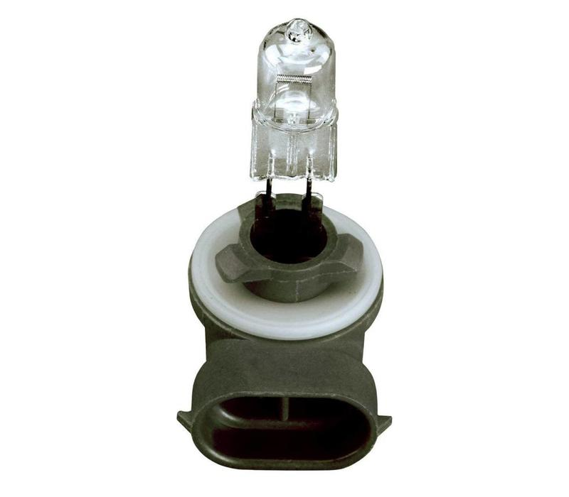 BULB-894 HEADLIGHT LIGHT BAR (TXT)