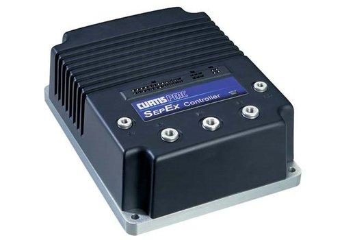 NIVEL 400 AMP CURTIS CONTROLLER