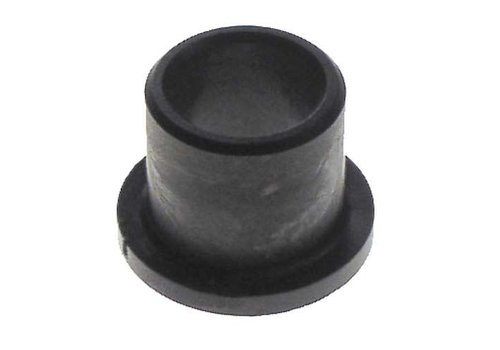 E-Z-GO RXV A-ARM BUSHING