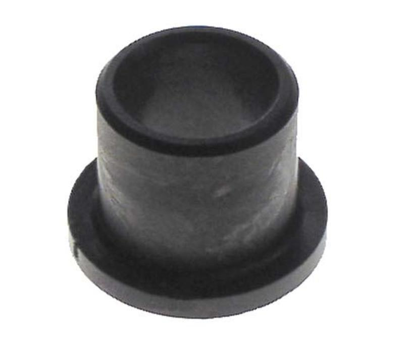 RXV A-ARM BUSHING