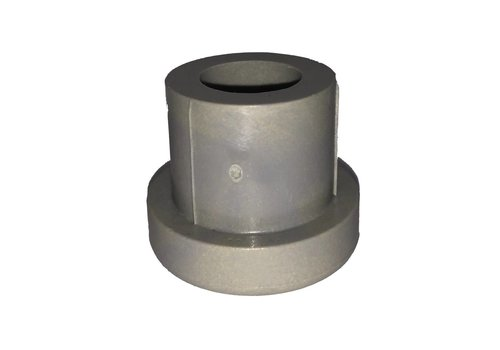 E-Z-GO REAR LEAF SPRING BUSHING TXT