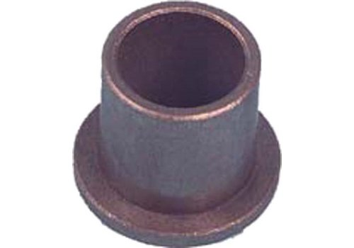 NIVEL Bronze lower bushing. For Club Car G&E 1979-up DS cars
