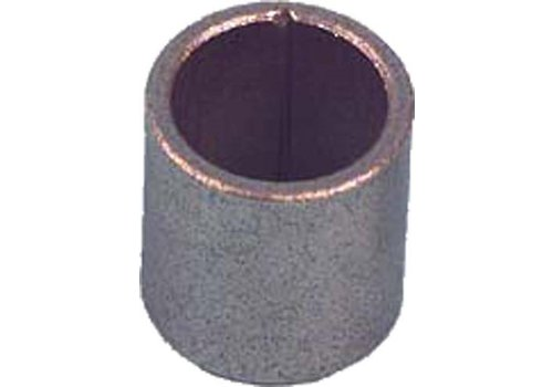 NIVEL CLUB CAR BRONZE BUSHING