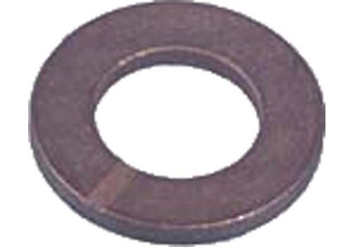 EXPENSE THRUST BEARING CC