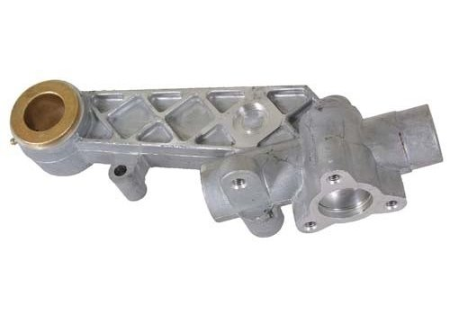 94-00 TXT STEERING HOUSING SERVICE KIT (HOUSING ONLY)