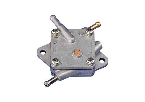 94-03 E-Z-GO GAS TXT & MED FUEL PUMP 4CYC