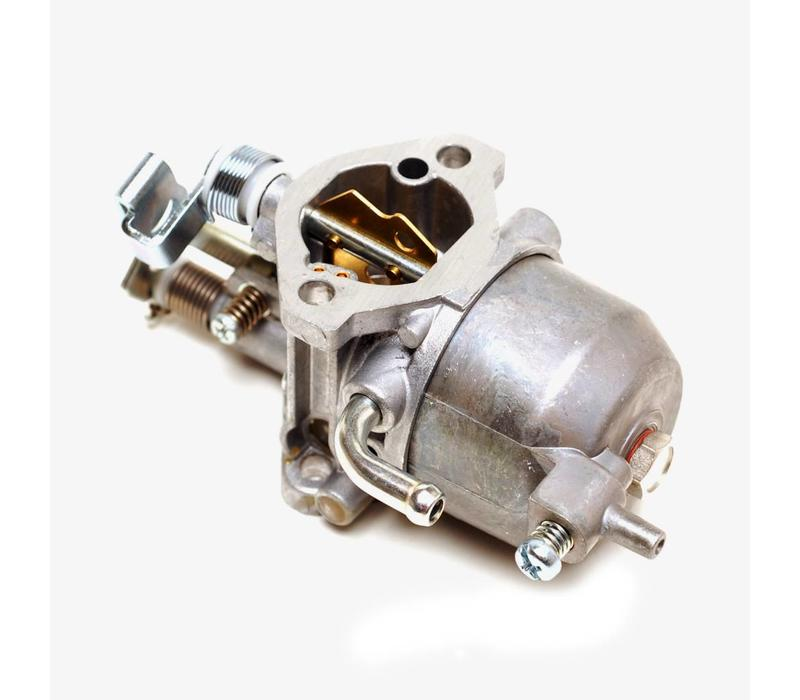 08-UP RXV & TXT CARBURETOR GOLF KAWASAKI ENGINE ONLY