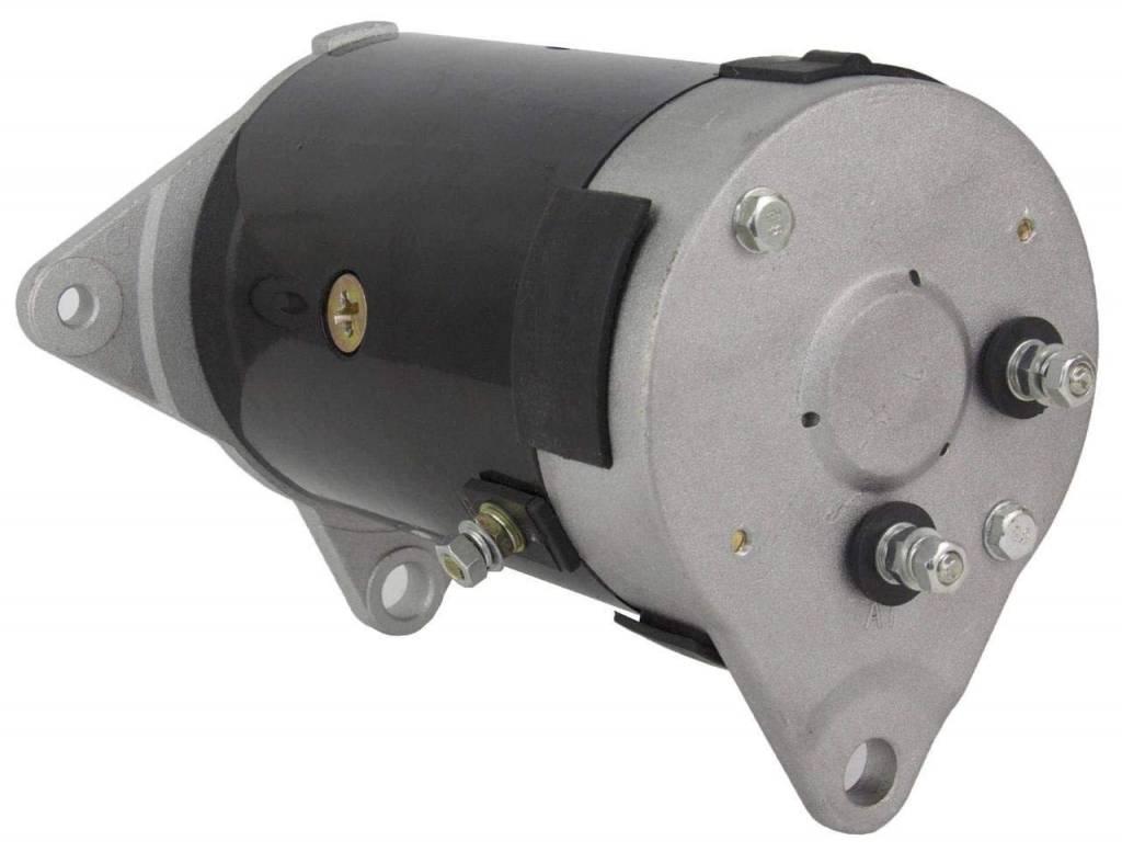 starter generator amd for kaw motor dixielectricar 108 Cub Cadet Starter Generator starter generator amd for kaw motor