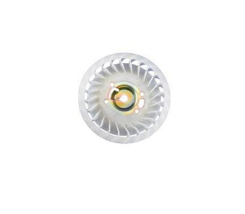 03-UP COOLING BLOWER ASM MCI