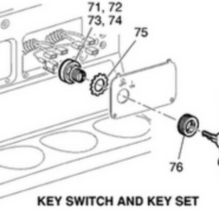 Image Result For Golf Cart Watering System