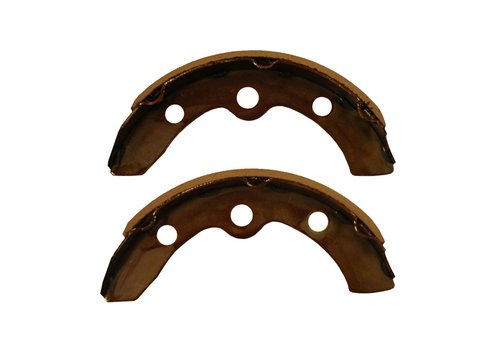 E-Z-GO 09-UP TXT BRAKE SHOE LEADING