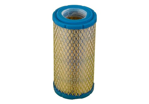 E-Z-GO 07-UP TXT/RXV/MPT CANISTER AIR CLEANER