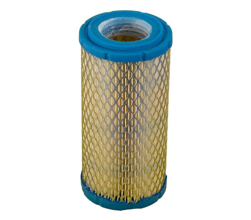 07-UP TXT/RXV/MPT CANISTER AIR CLEANER