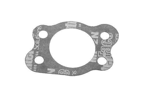 E-Z-GO 91-03 CHOKE PLATE GASKET 4CYC (NLA)(USE 4790)